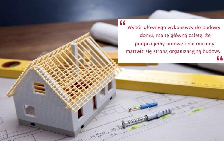 budujemy_dom_aj