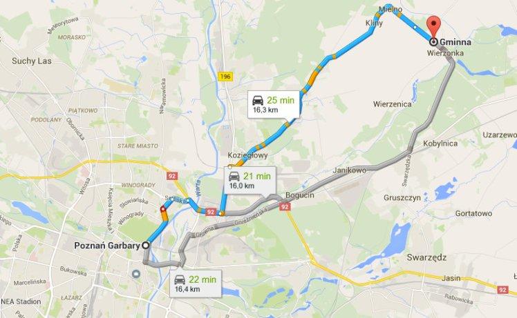 mapa_Wierzonka