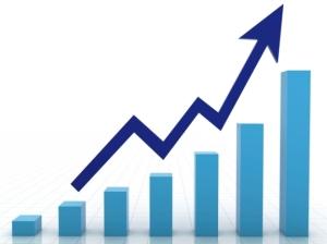 wzrost cen gruntów