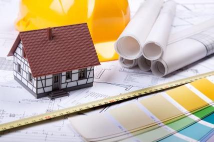 wybudowanie_domu_ajnieruchomości